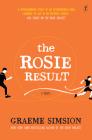 The Rosie Result Cover Image