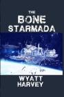 The Bone Starmada: Book One (Spoken Word) Cover Image