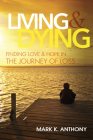 Living and Dying Cover Image