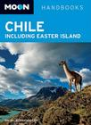 Moon Chile: Including Easter Island Cover Image