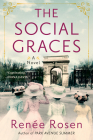 The Social Graces Cover Image
