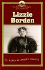 Lizzie Borden Cover Image