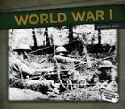 World War I (Essential Library of American Wars) Cover Image
