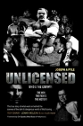 Unlicensed: Who's the Guv'nor Cover Image