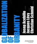 Globalization of Urbanity Cover Image