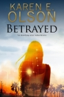 Betrayed (Black Hat Thriller #3) Cover Image