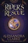 Rider's Rescue Cover Image