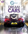 Top Gear: Dream Cars: The Hot 100 Cover Image