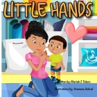 Little Hands Cover Image