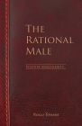 The Rational Male - Positive Masculinity: Positive Masculinity Cover Image