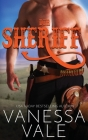 Der Sheriff Cover Image