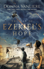 The Day of Ezekiel's Hope Cover Image
