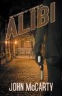 Alibi Cover Image