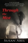 Through the Mist Cover Image