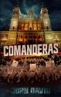 Comanderas Cover Image