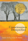 Consciousness Demystified Cover Image
