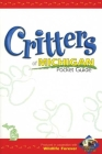 Critters of Michigan Pocket Guide Cover Image