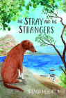 The Stray and the Strangers Cover Image