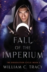 Fall of the Imperium Cover Image
