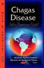 Chagas Disease Cover Image