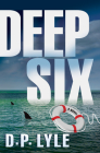 Deep Six (Jake Longly #1) Cover Image