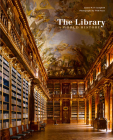 The Library: A World History Cover Image