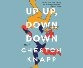 Up Up, Down Down: Essays Cover Image