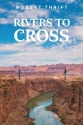Rivers to Cross Cover Image