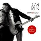 Car Talk: Born Not to Run: More Disrespectful Car Songs Cover Image