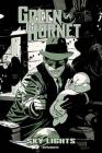 Green Hornet: Sky Lights Cover Image