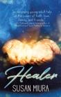 Healer Cover Image