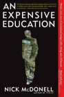 An Expensive Education Cover Image