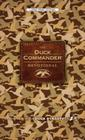 The Duck Commander Devotional Cover Image