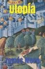 Utopía Cover Image