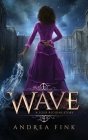 Wave Cover Image