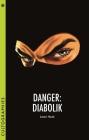 Danger: Diabolik Cover Image