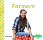 Farmers (My Community: Jobs) Cover Image