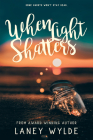 When Light Shatters Cover Image