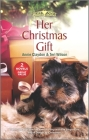 Her Christmas Gift Cover Image