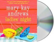 Ladies' Night Cover Image