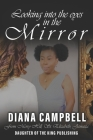Looking into the eyes in the Mirror Cover Image