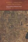 Eddic, Skaldic, and Beyond: Poetic Variety in Medieval Iceland and Norway Cover Image