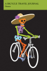 Oaxaca: A Bicycle Travel Journal Cover Image
