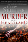Murder in the Heartland: Book One Cover Image