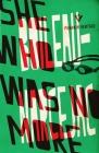 She Who Was No More (Pushkin Vertigo #3) Cover Image