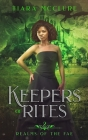 Keepers of Rites Cover Image