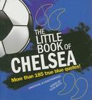 The Little Book of Chelsea Cover Image