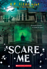 Scare Me Cover Image