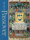 The Art of Passover Cover Image