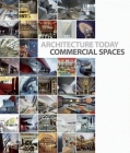 Architecture Today: Commercial Spaces Cover Image